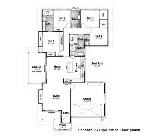 Plan Sketch Render Learn besides Pid 17795263 in addition Wiring Diagram Master Switch together with Plan details in addition Townhomes. on three car garage
